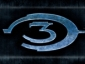 10 Halo 3 Links