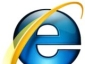 IE7 Open Last Closed Tab Add-In