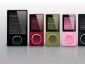 The Zune 2 Arrives