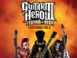 GUITAR HERO III: Companion Pack gives us XBOX 360 exclusive songs