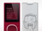 Zune 2 wrap-up
