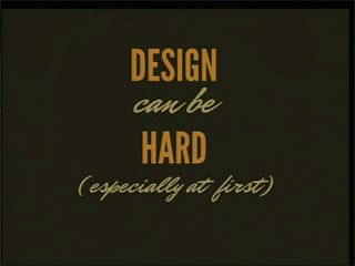 10 Ways to Attack a Design Problem and Come Out Winning