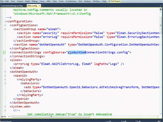 Web Deployment Made Awesome: If You're Using XCopy, You're Doing It Wrong