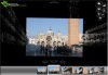 Live Labs launches Photosynth Technology Preview