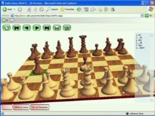Valil.Chess.WinFX