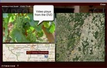Virtual Earth Madness Screencast