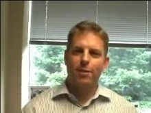 Jason Zander on the WinFX to .NET FX 3.0 rename