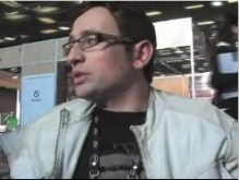 TechEd 06: Telefonica and WCF Innovation (Spanish-English)