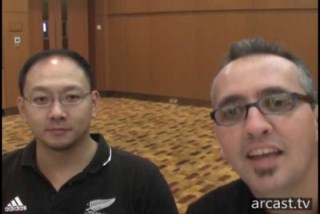 ARCast.TV - Performance and Scalability in Kuala Lumpur (Part 3)
