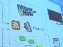 DinnerNow - If it's an acronym, it's in DinnerNow