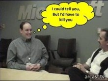 ARCast.TV - Enterprise Architecture and Requirements