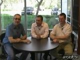 ARCast.TV - Office Business Applications at Epicor (Part 1)