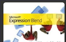 Expression Blend: Animations and Visual Studio Integration