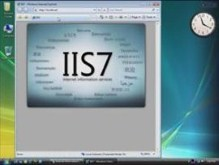 Configuring IIS7 to support Windows CardSpace sites