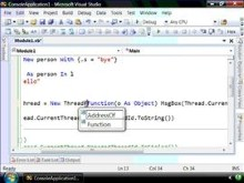 VB Intellisense improvements in Visual Studio 2008