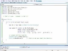 C# 3.0 Part 2: The Power of LINQ
