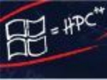 Windows HPC WCF Integration Part 3/4