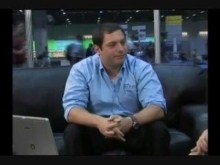 ARCast.TV - Roy Osherove on Test Driven Design