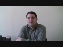 ARCast.TV - Greg Galipeau on ASP.NET MVC