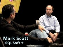 SQLSoft+: Teaching the Microsoft Platform