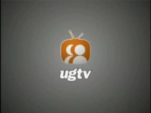 UGTV!  Lip service the way you like it!