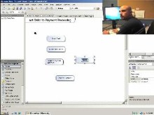 """Top-down"" design with Visual Studio Team System 2010"