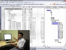 Enterprise Project Management with Visual Studio Team System 2010