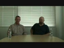 ARCast.TV - Peter Provost on what's coming for Architects in Visual Studio Team System 2010