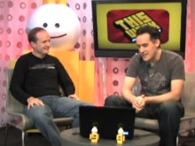 This Week on C9: Windows 7, Silverlight 2 ships, and PDC attendee fun
