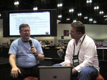 David Pallmann & Mickey Williams: How Cloud Computing will Affect Every Developer