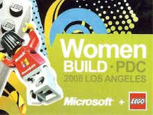 WOMENBUILD : Inspiring Career Paths In Technology