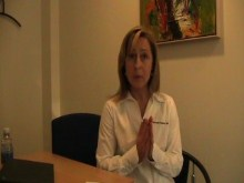 Partner Programs for Microsoft Dynamics NAV 2009 - Eva Sachse