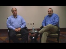 ARCast.TV - Bob Pearson on The Business Benefits of Social Networking
