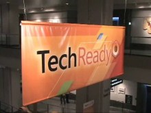 Tech Ready 8 and WomenBuild