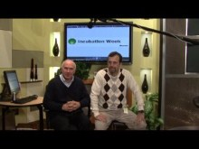 CRM Incubation Week Videos: Prime Time Software Solutions