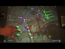 Northrop Grumman: Innovating for the War Fighter with Microsoft Surface