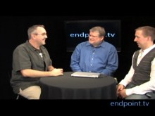 "endpoint.tv - ""Dublin"" what is it and why should I care?"