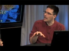 Brad Abrams - Silverlight 3.0 for Great Business Apps