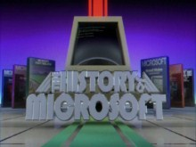 The History of Microsoft - 1988