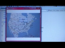InfoStrat.VE: Integrating Virtual Earth 3D into WPF and Surface Applications for Mere Mortals