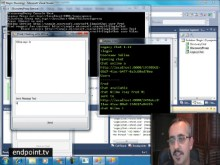 endpoint.tv - Service Discovery with WCF
