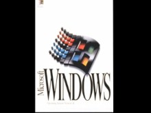 The History of Microsoft - 1992