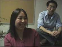 Robin & Liangxiao Demonstrate the Application Designer (Part 2)