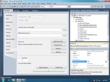 .NET 4, VS 2010 and Office: New Features in VS 2010 for Developers