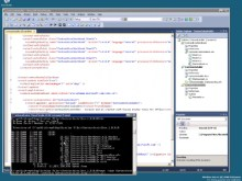 Deploying Multiple Office Solutions in a Single ClickOnce Installer