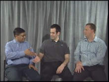 FY09 Dynamics Platform Adoption Stories:  Permuta Technologies