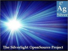 Jesse Liberty's training projects for Silverlight 3