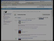 SharePoint and Enterprise Social Computing - NewsGator Social Sites
