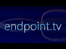endpoint.tv - Service Discovery Explained with Anurag Pandit