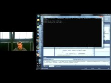 Parallel Computing TechTalk (nur der VS2010 Teil)